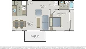 sage at cupertino apartments cupertino see reviews pics u0026 avail