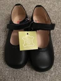 new cute leather du pareil au meme shoes navy size25 for sale in