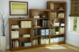 sturdy bookcase for heavy books 10 cheap bookshelves that are actually pretty nice