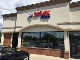 Window Tinting Rochester Ny Commercial