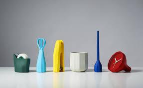 Designer Desk Accessories by Babylon Desk Set By Samuel Wilkinson For Lexon Design Milk