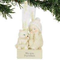 new 2017 snowbabies ornaments by department 56 department 56 corner