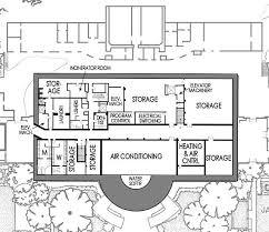 Floor Plan White House 77 Best White House Images On Pinterest White Houses Washington