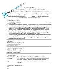 Clinical Manager Resume Household Manager Resume Resume Peppapp