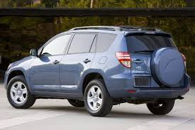 2013 toyota rav4 new vs old autotrader