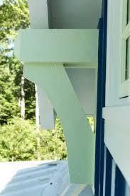 87 best cottage at cloudland station images on pinterest art
