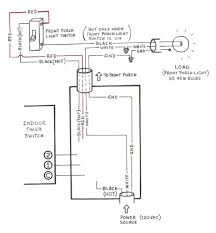 wiring diagrams three way light 4 way light switch wiring two