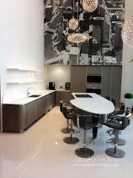 snaidero kitchen cabinetry sky lounge 73 e lake chicago il