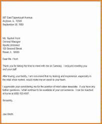 Examples Of Follow Up Letters After Sending Resume by Follow Up Email After Sending Resume Sample Jennywashere Com