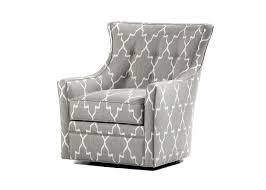 swivel rocking chairs swivel rocking chairs uk u2013 conversysinc com