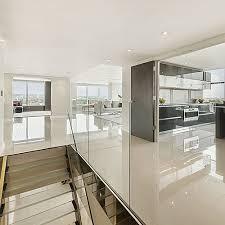 Porcelain Kitchen Floor Tiles Buy Large Light Grey 180x90cm Porcelain Tiles For Walls Floors