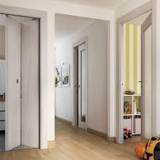 Ikea Tende A Rullo by Porte Interne Prezzi E Offerte Online Per Porte Interne