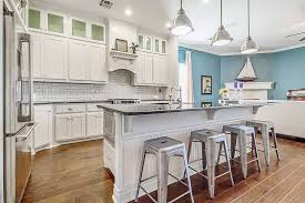 how to design your kitchen cabinets how to design a kitchen moving