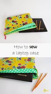 319 best shopping bags images on pinterest bags sewing