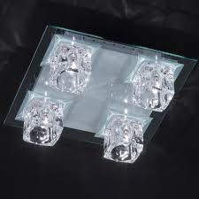 led light design enchanting ceiling lights led led ceiling lights