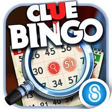 clue bingo on the app store