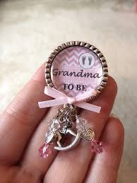 Personalized Gifts Baby 25 Best Baby Feet Baby Shower Ideas Images On Pinterest Baby