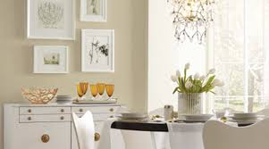 painting ideas for dining room dining room color inspiration gallery sherwin williams