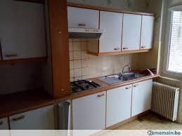 cuisine qualité meubles pour cuisine équipée de très bonne qualité leicht a