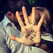an welchem finger kommt der verlobungsring 17 best ideas about verlobungsring frau on ehering