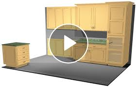 free cabinet design software with cutlist cabinet design software 3d cut list job costing optimizer