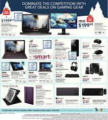 best 25 web design black best buy canada black friday flyer nov 25 dec 1 2016