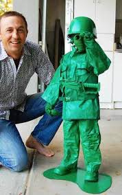 the 20 best halloween kid costume ideas for 2014 heavy com page 4