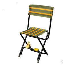 Camping Chair Accessories Online Get Cheap Accessories Fishing Chair Folding Aliexpress Com