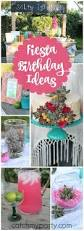 43 best 50th images on pinterest birthday ideas birthday party