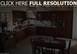 Country Style Kitchen Islands Decorate Your Kitchen Island Wearefound Home Design Kitchen Design
