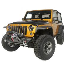 lift kits for jeep wrangler rugged ridge 18401 50 2 5 inch lift kit without shocks 07 15 jeep