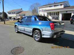 Southern Comfort Slogan Find Used 2005 Chevrolet Avalanche 1500 Crew Cab Pickup Southern