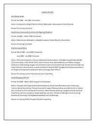 cover letter office administrator 14 cover letter sample database