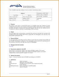 rent agreement procedure image collections agreement example ideas