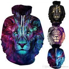 galaxy sweater 2018 fashion hoodies for galaxy sweatshirt designer hoodie