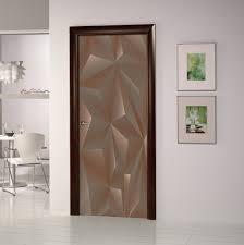 door wall sticker self adhesive vinyl mural door wall sticker self adhesive vinyl mural peel stick