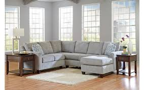 klaussner multifunctional table 639057 klaussner furniture coffee table klaussner sectional bosco k51600