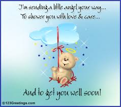 get well soon messages get well soon message free get well