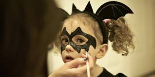 spirit halloween wages little girls are busting gender norms in a year that hasn u0027t been