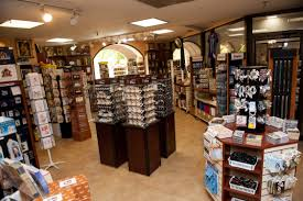 catholic gift stores st jude the apostle cathedral gift store