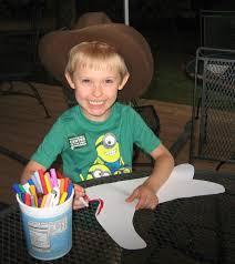cowboy u0026 cowgirl arts u0026 crafts center of the west