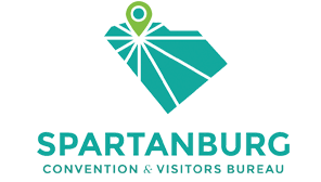 convention and tourism bureau visit spartanburg sc visitors and convention bureau official site