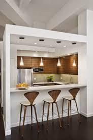 design a kitchen kitchen contemporary kitchen cabinets grey design of kitchen