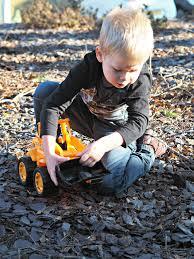 review jcb kids wheel loader toys laura u0027s lovely blog