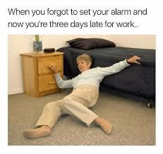 Fuck Buddy Meme - work memes home facebook