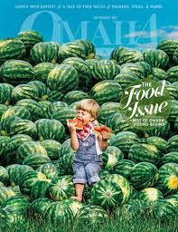 july august 2017 omaha magazine by omaha magazine issuu