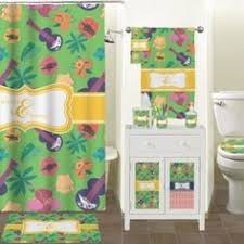 Surfer Shower Curtain Guinea Pig Shower Curtain Http Projectremember Us Pinterest