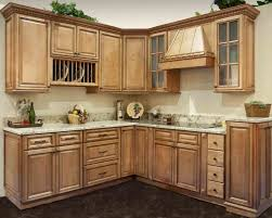 Kitchen With Light Cabinets Best 20 Solid Wood Kitchen Cabinets Ideas On Pinterest Solid