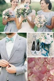 september wedding ideas creative of september wedding ideas september wedding color ideas