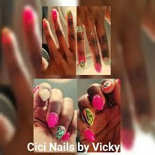 ci ci nails 186 photos u0026 34 reviews nail salons 6501